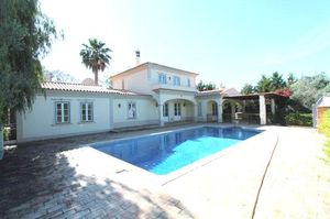 Villa_for_sale_in_Loule_LDO6787