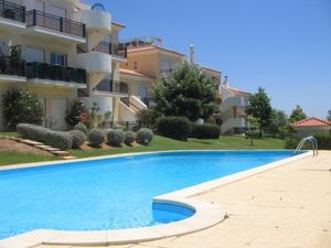 Real Estate_for_sale_in_Albufeira_SMA6795