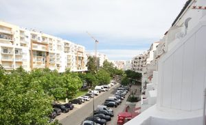 Real Estate_for_sale_in_Albufeira_SMA6797