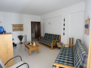Apartment_for_sale_in_Albufeira_SMA6798