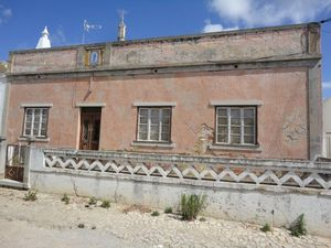 Ruin_for_sale_in_Loule_sma6800
