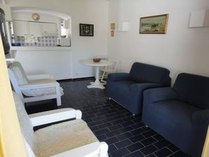 _for_sale_in_Albufeira_SMA6802