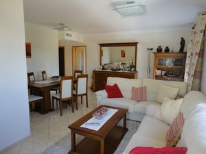 Flat_for_sale_in_Armacao de Pera_SMA6804