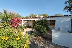 Country House_for_sale_in_Loule_LDO6805