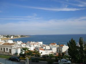 Real Estate_for_sale_in_Albufeira_SMA6807