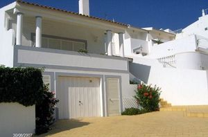 Villa_for_sale_in_Albufeira_SMA6810