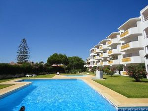 Property_for_sale_in_Albufeira_SMA6818