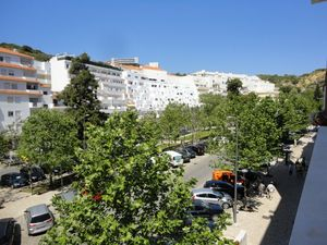 Flat_for_sale_in_Albufeira_SMA6822