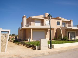 Home_for_sale_in_Carvoeiro_LFO683