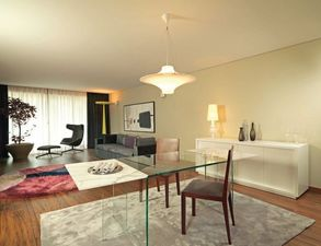 Flat_for_sale_in_Porto_SMA6836