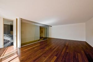 Apartment_for_sale_in_Porto_SMA6847