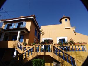 Country House_for_sale_in_Vila Nova de Gaia_SMA6855