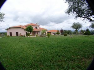 Country House_for_sale_in_Gouveia_SMA6858