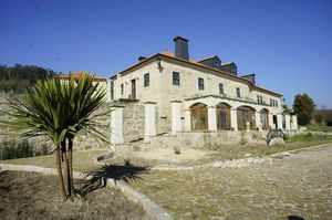 Country House_for_sale_in_Penafiel_SMA6859