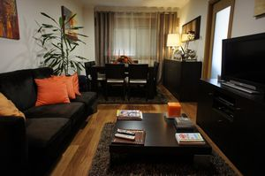 Flat_for_sale_in_Porto_SMA6862