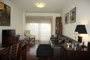 Apartment_for_sale_in_Porto_SMA6864