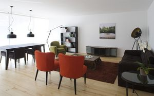 Flat_for_sale_in_Porto_sma6867