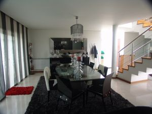 House_for_sale_in_Porto_SMA6868