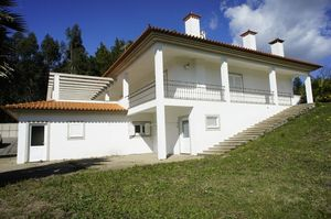 Villa_for_sale_in_Santa Maria da Feira_SMA6869