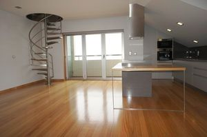 Condominium_for_sale_in_Porto_SMA6870