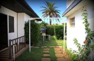 Home_for_sale_in_Vila Nova de Gaia_SMA6884