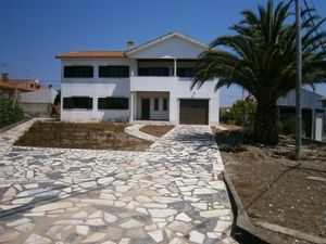 Bed & Breakfast_for_sale_in_Valado dos Frades_lba6889