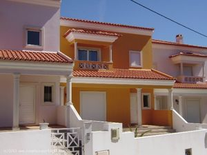 Home_for_sale_in_Sao Martinho do Porto_LBA6890