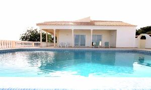 Villa_for_sale_in_Loule_LDO6904