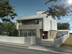 Villa_for_sale_in_Vila Nova de Gaia_SMA6947