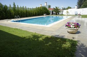 Villa_for_sale_in_Vila Nova de Gaia_SMA6948
