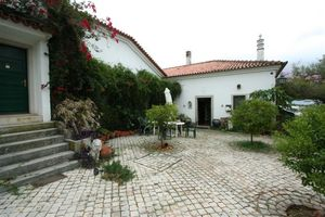 Villa for sale in Sao Bras de Alportel ldo6956