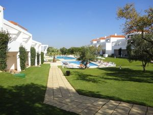 Apartment_for_sale_in_Albufeira_SMA6961