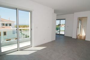 Property_for_sale_in_Tavira_SMA6982