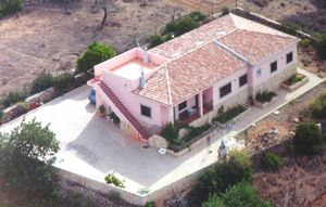 Villa_for_sale_in_Faro_LDO6986
