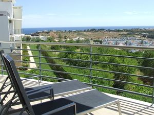 Apartment for sale in Albufeira sma6996