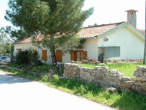 Country House_for_sale_in_Escoural_tve701