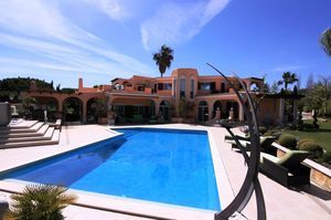 Golf Property_for_sale_in_Quinta do Lago_SMA7012