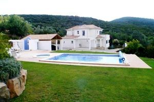 Villa_for_sale_in_Loule_LDO7017