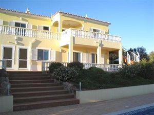 Villa_for_sale_in_Loule_LDO7018