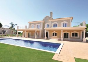Golf Property_for_sale_in_Quinta do Lago_SMA7019