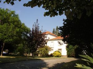 Country House_for_sale_in_Vila Nova de Gaia_SMA7023