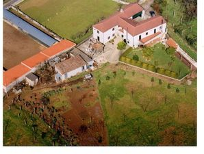 Land_for_sale_in_Aveiro_SMA7024