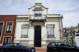 House_for_sale_in_Espinho_SMA7026