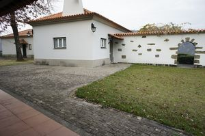 Country House_for_sale_in_S. Joao da Madeira_SMA7028