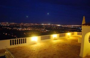 Villa_for_sale_in_Loule_LDO7035