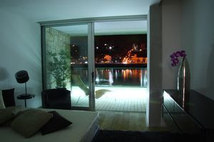 Apartment_for_sale_in_Porto_SMA7038