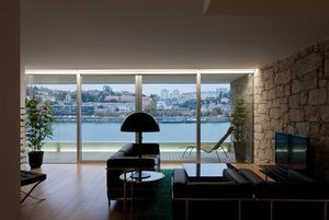 Apartment_for_sale_in_Porto_SMA7040