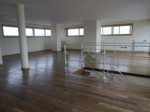 Flat_for_sale_in_Porto_SMA7043