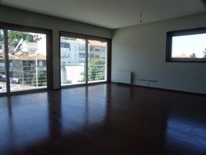 Apartment for sale in Porto sma7046