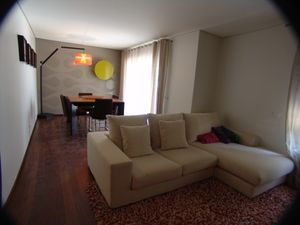 Apartment_for_sale_in_Porto_SMA7047